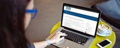 Website Building Tips | Web Design Toronto | UV Designs