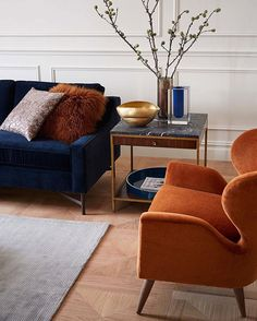 You guys. #westelmCollection is here and you're going to when you see it. Take a peek if you haven't already with the link in bio. #designthatdefines #mywestelm
