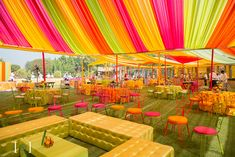 5 ideas to steal from this uber fun jaipur wedding with a royal sunny and versatile wedding in jaipur with oodles of charm junglespirit Gallery