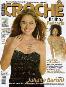 Moda_Croche_61 - Alejandra Tejedora - Picasa Web Albums