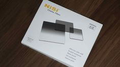 Newsshooter tested out the NiSi Neutral Density Filters.