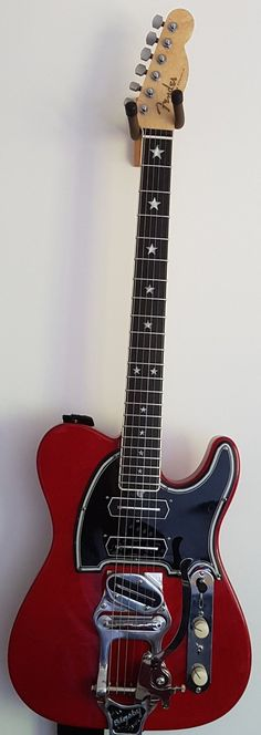 7ba73f460217f51b1415e55b82471915.jpg 758×2,135 pixels #FenderGuitars #beautifulguitars #vintageguitars