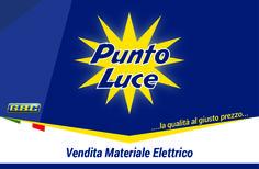 Punto Luce di Luigi Fiore - Gravina in Puglia (BA)