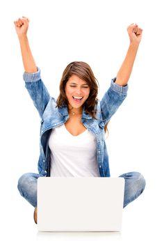 SmartBlogger.com/
