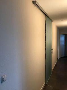 Kamer En Suite Rails.15 Beste Afbeeldingen Van Kamer En Suite Sliding Doors
