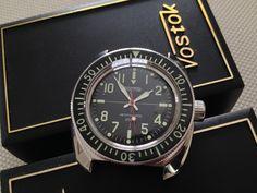 Name: Vostok 710 B-42 Mod.JPG Views: 450 Size: 204.1 KB