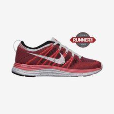 Nike Flyknit Lunar1  Womens Running Shoe  5800E7buy 3500 http://www.facebook.com/...