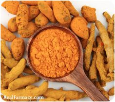 3 Simple Tricks to Effectively Optimize Turmeric for Maximum Bioavailability and Therapeutic Potency