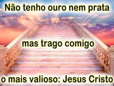 REFLEXÃO EM DEUS - Pesquisa Google
