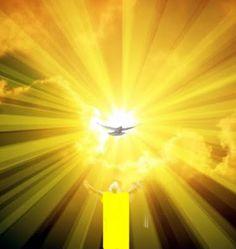 Dharmadhannya: Invocação ao Espírito Santo Triunfante Diária