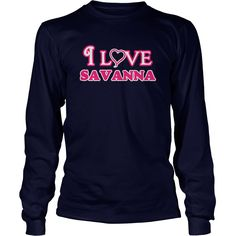I love savanna infant bodysuit i love savanna body suit - Tshirt #gift #ideas #Popular #Everything #Videos #Shop #Animals #pets #Architecture #Art #Cars #motorcycles #Celebrities #DIY #crafts #Design #Education #Entertainment #Food #drink #Gardening #Geek #Hair #beauty #Health #fitness #History #Holidays #events #Home decor #Humor #Illustrations #posters #Kids #parenting #Men #Outdoors #Photography #Products #Quotes #Science #nature #Sports #Tattoos #Technology #Travel #Weddings #Women