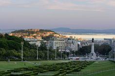 Städte-Tipp: Sommer-Tour durch Lissabon - Mehr dazu: http://www.reisefernsehen.com/reise-news/reise-news-europa/portugal-staedtetipp-sommertour-durch-lissabon.php
