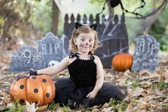 Www.whitleyeddyphotography.com  Halloween Mini Session 2015                                                                                                                                                                                 More