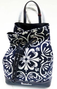 handbags-borsa-sacco-BRACCIALINI #handbags #bestprice #borse #donna #superprezzi #saldi #sales #borsescontate #braccialini