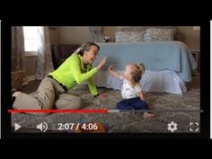 ScootBGone Trial: Exercises for a Baby with Low Tone Physical Therapy Exercises, Pediatric Physical Therapy, Physical Therapist, Perfect Strangers, Cerebral Palsy, Down Syndrome, Pediatrics, Trials, Physics