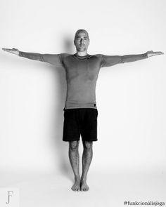 Egyperces tartásjavító jógagyakorlat a szép tartásodért 1. Greek, Ballet Skirt, Statue, Sport, Tutu, Deporte, Sports, Greece, Sculptures