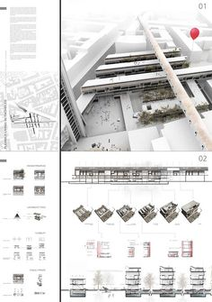 TUDelft archi-prix selection | ioannis tsoukalas on Flickr