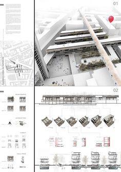 TUDelft archi-prix selection | ioannis tsoukalas on Flickr