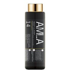 Amla Hair Growth Oil * This is an Amazon Affiliate link. Click on the image for additional details.