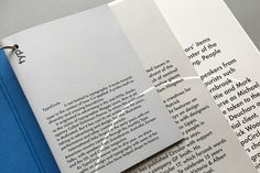 TypoCircle by NB Studio and Studio Sutherl& — The Brand Identity