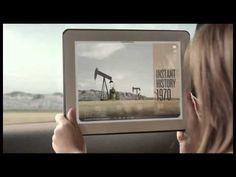 Volt: Silent Anthem   Chevrolet - YouTube