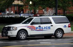 Dc Police, Police Cars, Police Vehicles, Ford Expedition, Emergency Vehicles, Law Enforcement, Cops, The Man, Fuzz