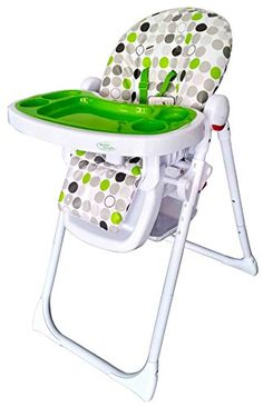 15 Best Highchairs images   High chair, Baby high chair