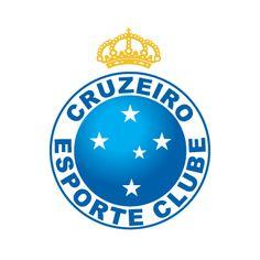 Cruzeiro Esporte Clube, Campeonato Brasileiro Série A,  Barro Preto, Belo Horizonte, Brazil