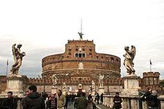 Roma-Trip: Tipps, Tricks, Empfehlungen für Touren durch die Stadt +++ Essen, Trinken, Kaffee, Gelato, Buslinie u.v.m. +++ Kurzurlaub in Rom +++