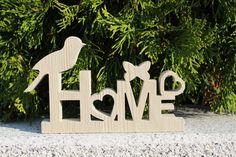 Home aus Keramikplatten, erstellt mit der eignene Wasserstrahlanlage. #Indoordeko #Outdoordeko #Häulser #Home #kreativ # Creative, Outdoor, Decor, Ceramic Plates, Home Decoration, Creative Ideas, Products, Outdoors, Decoration