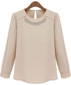 Professional Fashion Tips for Any Career - TameraMowry.com ce02fd942dade
