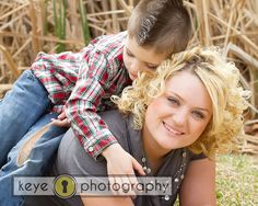 mother and son photography ideas | Mother-and-son