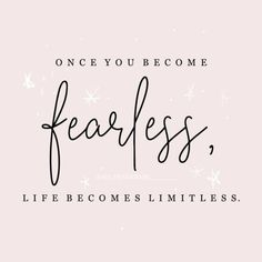 Boss Lady Quotes, Woman Quotes, Women Boss Quotes, Boss Babe Quotes Queens, Fierce Women Quotes, Empowering Women Quotes, Boss Women, Mantra, Motivacional Quotes