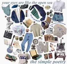 Aesthetic Fashion, Aesthetic Clothes, 90s Fashion, Fashion Outfits, Divas, Estilo Grunge, Pics Art, Mode Inspiration, Mode Style