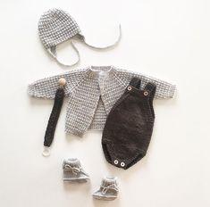 Big Needle, Thick Yarn, Types Of Yarn, Needles Sizes, Knitting Patterns, Braids, Stitch, Knitting And Crocheting, Tricot