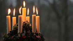 Njut av en Luciafrukost med försmak av julen