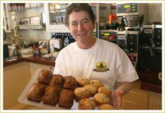 Brother Juniper's Restaurant Story - Memphis, TN - Breakfast, Lunch, Jams, Jellies, Hot Sauces