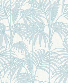 Papier Peint Vert Bambou Pour Une Ambiance V G Tale En