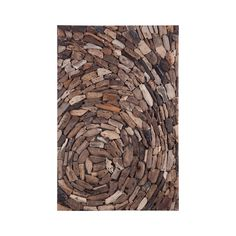 Product Details: - Finish: Natural - Construction Materials: Driftwood - Collection: Original Art - Item Style: Transitional Item Measurements: - Weight: 14 lbs - Height: 48 inches - Width: 32 inches