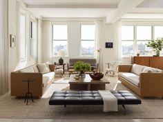 Interior Design Blog - Design, Art, Travel, Style Inspiration | La Dolce Vita Blog