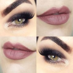 angelina-jolie-makeup-04