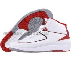 sacs à dos Nike en vente - 1000+ ideas about Basket Jordan Femme on Pinterest | Jordan ...
