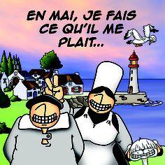 68 Meilleures Images Du Tableau Quand Les Bretons Ont De L