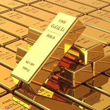 Gold rate today,gold rate,gold rate per gram today,1 gram gold rate,1 gram gold rate today,gold rate per gram,gold price per gram,one gram gold rate,1 gram gold price today,24k gold price,bullion,1 gram gold cost,gold gram rate,gold gram rate today,gold price in usa,one gram gold price,today gold rate price,10 gram gold,gold and silver prices,gold and silver rate,gold market,gold rate in singapore | goldbullioncorporate.com Silver Rate, Gold Rate, Today Gold Price, Bright Colors Art, Gold Cost, Forex Trading Tips, Beautiful Flowers Wallpapers, Silver Prices, Sell Gold