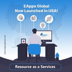#eapps #eapps global #United States #USA #resource as a services #raas #remote staff usa #remote staffing #remote staffing services #remote staffing in usa #virtual assistant #dedicated virtual assistant #remote services #remote support #remote assistance #virtual it services #hire a virtual assistant #hire a virtual assistant for startup #virtual staff #remote job #remote work #remote staff companies usa #remote staff company usa