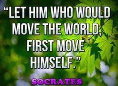 interesting quotes of the ancient Greek philosopher Socrates 28