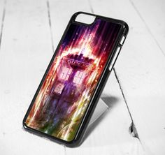 Like and Share if you want this  Police Box Doctor Who Mist Protective iPhone 6 Case, iPhone 5s Case, iPhone 5c Case, Samsung S6 Case, and Samsung S5 Case     Police Box Doctor Who Mist protective iPhone 6 Case, iPhone 6 Plus, iPhone 4/4S, iPhone 5/5s, iPhone 5c, Samsung Galaxy S3, Samsung Galaxy S4, Samsung Galaxy S5, Samsung Galaxy S6, and Samsung Galaxy S6 Edge. Featuring a perfect fit for your iPhone and full access for buttons, jacks and cameras while covering the back and edges of your…