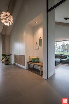 Divider, Room, Furniture, Design, Home Decor, Style, Interiors, Closet, Life