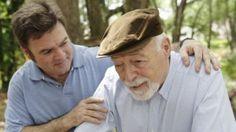 Cada vez son más los ancianos que son abandonados en los hospitales  http://www.dependenciasocialmedia.com/2014/01/cada-vez-son-mas-los-ancianos-que-son-abandonados-en-los-hospitales/