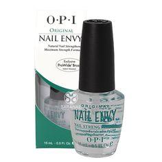 Nail Envy - OPI
